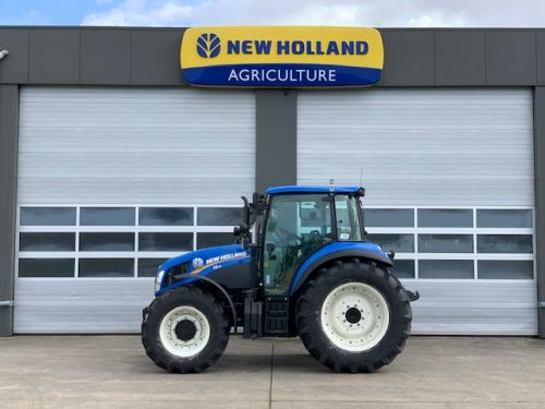 New Holland T5.95 DC