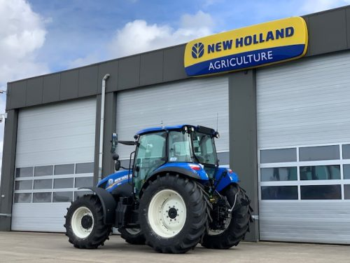 New Holland T5.95 DC 1.5